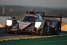 Porsche abandona e deixa time de Jackie Chan perto de vencer