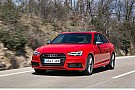 Automotive Prueba Audi S4 2017: una berlina para el día a día... con 354 CV