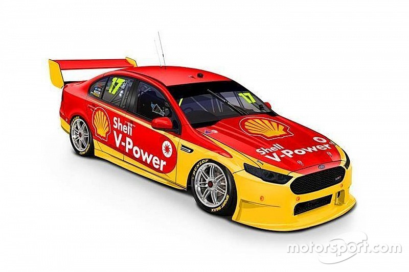 Supercars Teams Image Gallery Hcpr