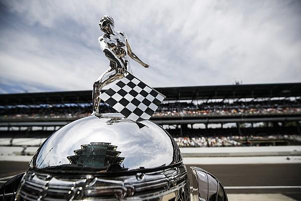 IndyCar Избранное Фернандо Алонсо и Indy 500. Самый полный гид по главной гонке года