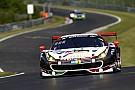 24h Nürburgring 2017: Ferrari sorgt für Sensation im 2. Qualifying