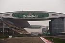 Vor Abschluss: Formel 1 bleibt 3 weitere Jahre in China