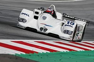 Ле-Ман Новость BMW намекнула на разработку прототипа с водородным мотором