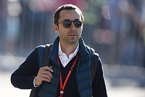 Nicolas Todt, ART Grand Prix'deki hisselerini satıyor