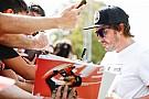 Alonso: akár több évre is aláírhatok a McLarennel