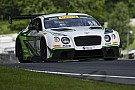 PWC Road America PWC: Fong shrugs off O'Connell clash to win
