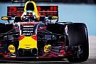 El beneficio de Red Bull en 2016 tras gastos e ingresos, inferior a medio millón de €