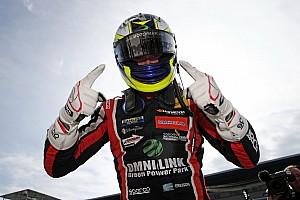 EK Formule 3 Raceverslag F3 Red Bull Ring: Eriksson wint, Norris crasht in laatste ronde