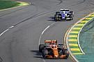 Sauber pertimbangkan Honda dan Mercedes untuk mesin F1 2018