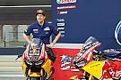 World Superbike Hayden