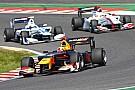 Super Formula The 2017 Japanese Super Formula Championship Series final round and 16th JAF Grand Prix Suzuka