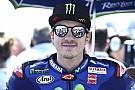 MotoGP Viñales assume liderança da MotoGP após Le Mans; confira