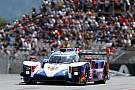 European Le Mans Paul Ricard ELMS: SMP, Dallara'ya ilk zaferini getirdi, Salih podyumda