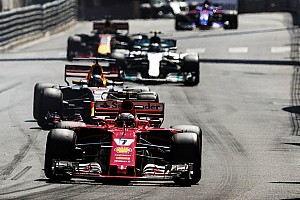 F1 Noticias de última hora Wolff ve