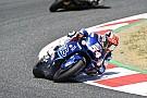 Moto2 Pasini: revocato il podio di Barcellona a causa di un olio irregolare
