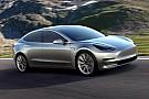 Lelystad toont interesse in binnenhalen Tesla Gigafactory 2