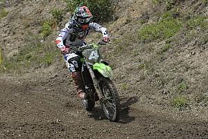 Mondiale Cross Mx2 Gara A Loket arriva la prima doppietta di Dylan Ferrandis