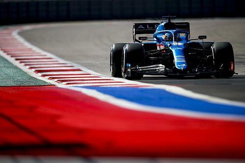 フェルナンド・アロンソ「超カオスなレース無しじゃ、今季中の表彰台はムリ」