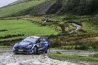 """WRC、2021年はカレンダー縮小の方向へ? 伝統のラリーGBは""""残留""""に自信"""