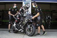 Bautista: Kawasaki treating WSBK like it's MotoGP