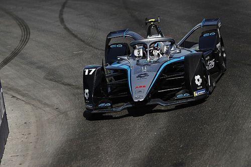 Mercedes: ''Gen3 kararımızı önümüzdeki haftalarda vereceğiz''