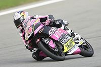 Moto3バレンシア決勝:アルボリーノ、今季初優勝でタイトル争いに望み繋ぐ。小椋8位