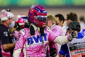 Jordan acredita que Vettel pode ajudar a trazer à tona o campeão que há em Stroll