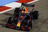 Horner: Albon kan niet terug naar AlphaTauri voor F1-seizoen 2021