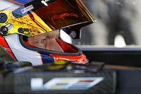 """ماغنوسن لا يود العودة إلى الفورمولا واحد كسائق احتياطي بعد انضمامه إلى بيجو في """"دبليو إي سي"""""""