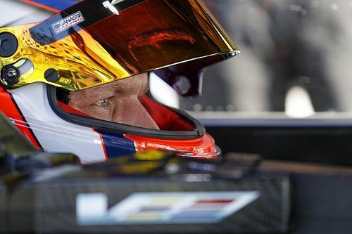 Jan ve Kevin Magnussen, Le Mans 24 Saat'te takım arkadaşı olacak