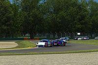 Al Mugello seconda tappa della Porsche Esports Carrera Cup Italia
