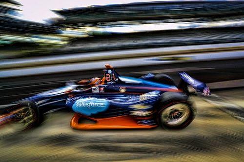 Les 33 participants à l'Indy 500 2020 sont connus