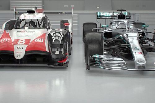 Mercedes, Ferrari, Toyota – кто круче всех в гонках? Запускаем свой рейтинг, чтобы найти ответ