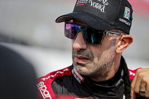 Porsche: Caio Castro fará dupla com Tony Kanaan na Endurance