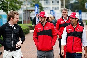 Formel E 2019: Übersicht Fahrer, Teams und Fahrerwechsel