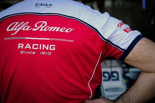 Andretti y Alfa Romeo, cada vez más claro y dos dudas mínimas