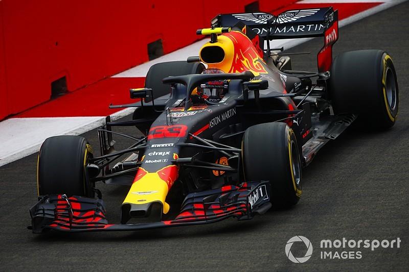 Renault solucionará los problemas con el motor Especificación-C