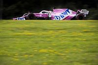 レーシングポイントRP20、真の速さはまだまだこんなモノじゃない?