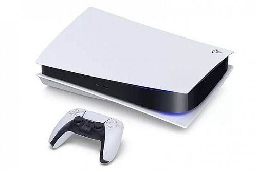 Letarolhatja a piacot a PS5 – bajban az Xbox Series X?