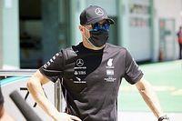 梅赛德斯、法拉利因车手违反防疫章程受国际汽联警告