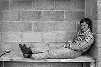 F1 Stories: Lella Lombardi, l'unica