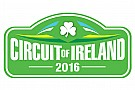 Circuit of Ireland, ecco l'ordine di partenza della Prima Tappa