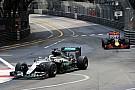 Wie groß ist die Gefahr für Mercedes in der Formel 1 durch Red Bull Racing?