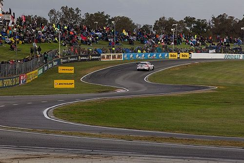 Council approves new Wanneroo circuit plans