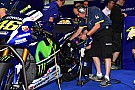 Michelin revises soft compound tyre ahead of Qatar race