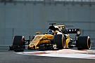 F1 Hulkenberg cree que Renault aún necesita hasta tres años para pelear