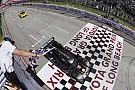 IMSA IMSA в Лонг-Біч: Cadillac виграв, Corvette – найкращий в GTLM