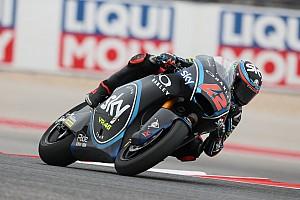 Moto2 速報ニュース オースティン決勝:バニャイヤが逆転勝利。開幕戦に続き今季2勝目