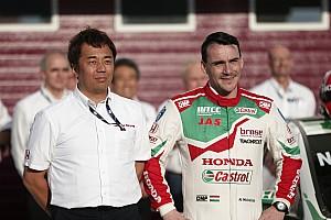 WTCC Motorsport.com hírek WTCC: Dráma Katarban, Michelisz már a Q2-ben kiesett
