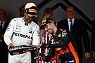 【動画】F1第6戦モナコGP決勝ハイライト